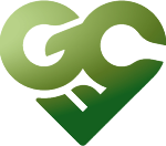 GCF_heart_small-150x132