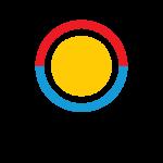 Ripasso_Energy_logo_RGB
