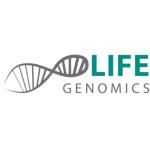 lifegenomicskvadrat