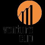 vc-logo-text-retina